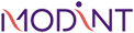 modint_logo